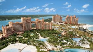 Atlantis the Great
