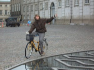 bikeridecopenhagen