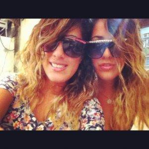 Twins!!!